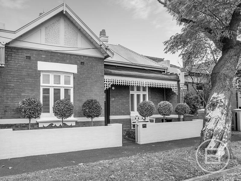 64 O'Grady Street, Albert Park, Vic 3206