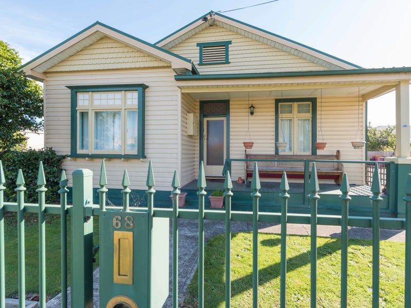 68 Gleadow Street, Invermay, Tas 7248
