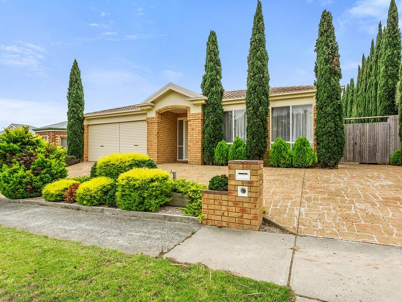 31 Sunny Vale Drive, Langwarrin, Vic 3910