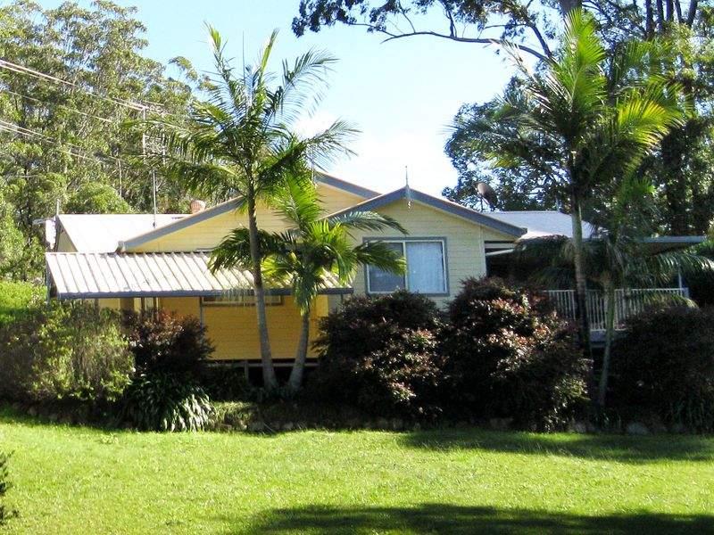 56 Comboyne Street, Kendall, NSW 2439