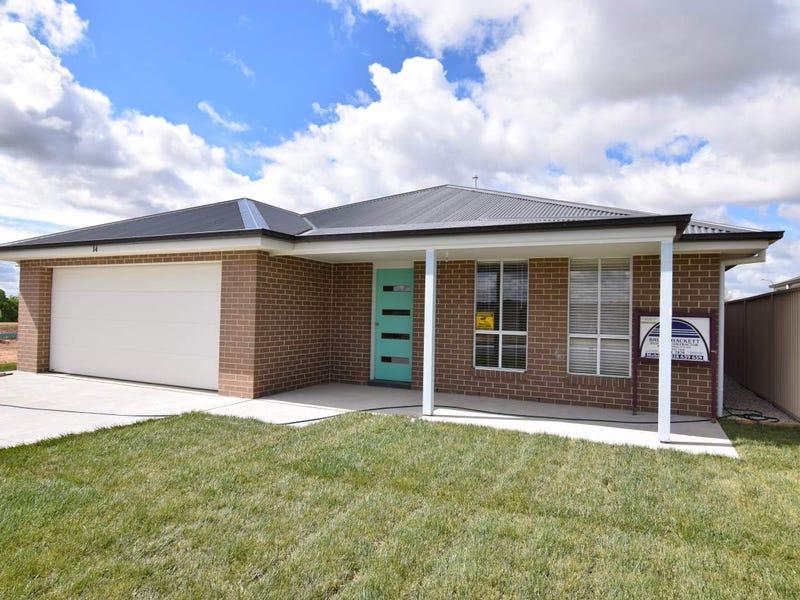 14 Cusick Street, Eglinton, NSW 2795