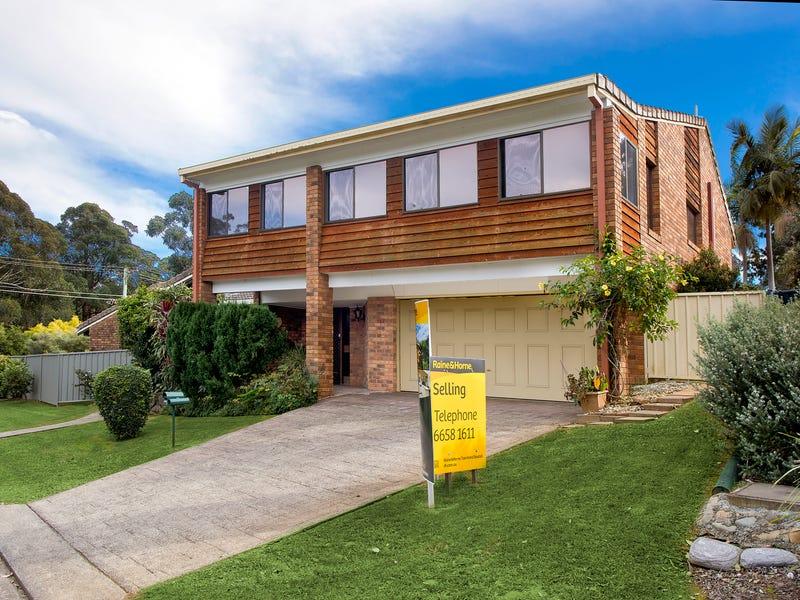 2 / 1 Pepperman Road, Boambee East, NSW 2452