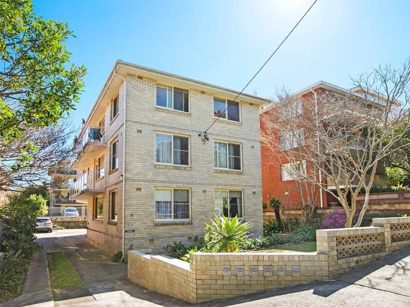 15 Orchard Street, Balgowlah, NSW 2093