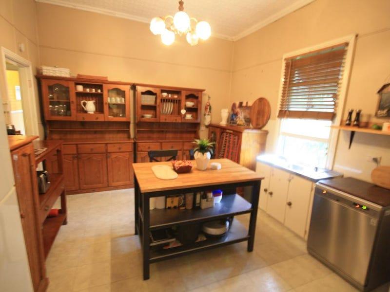 2 Pearse Street, Jerrys Plains, NSW 2330