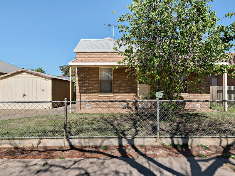 87 Russell Street, Rosewater, SA 5013