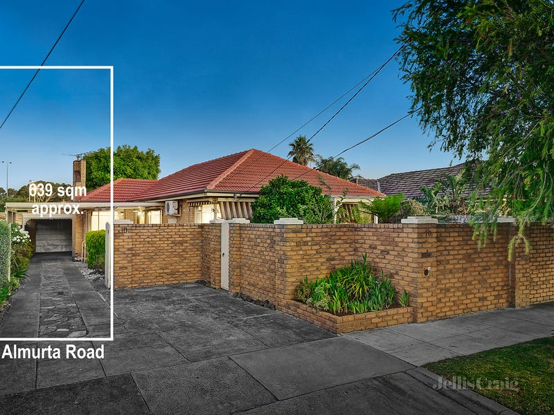 10 Almurta Road, Bentleigh East, Vic 3165