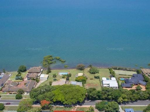 138 Shore Street North, Cleveland, Qld 4163