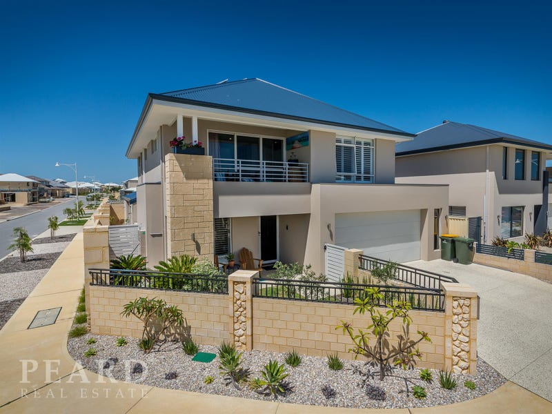 2 Sunshine Way, Burns Beach, WA 6028