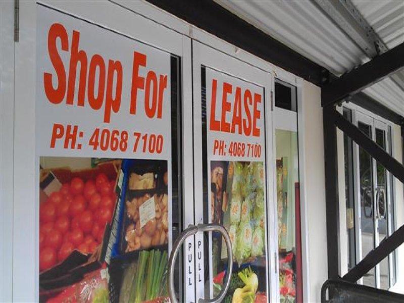 Shop 2 'Le Tour' Shopping Village, Wongaling Beach, Qld 4852
