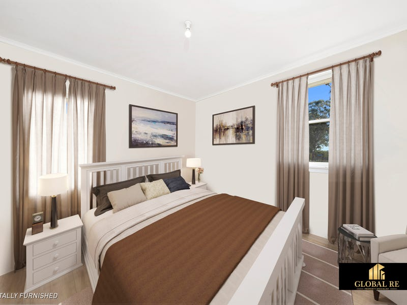 44 South Liverpool Road, Heckenberg, NSW 2168