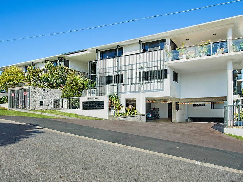 312/17 View Street, Mount Gravatt East, Qld 4122