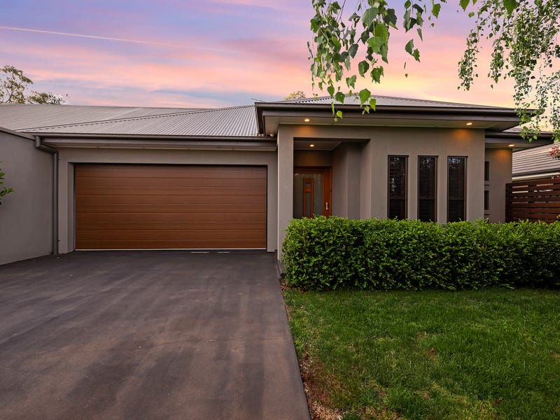 5a Inverness Avenue, Mudgee, NSW 2850
