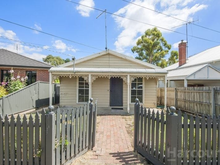 522 Humffray Street South, Golden Point, Vic 3350