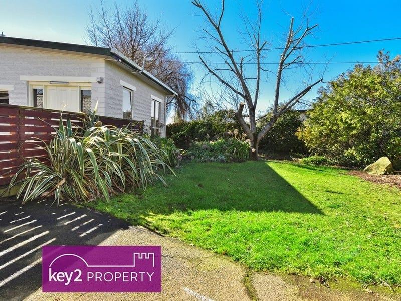 216 Peel Street, Summerhill, Tas 7250
