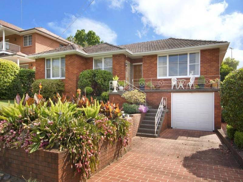 79 Kent Street, Epping, NSW 2121