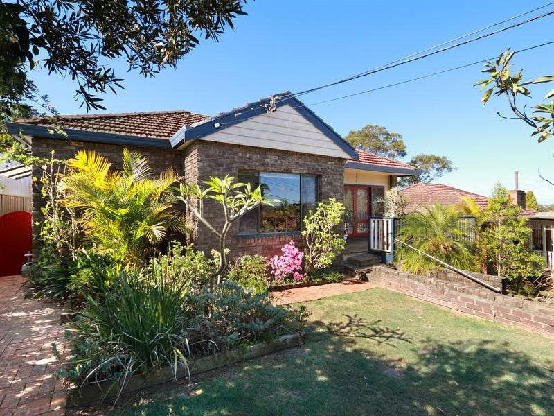 3 Taffs Avenue, Lugarno, NSW 2210