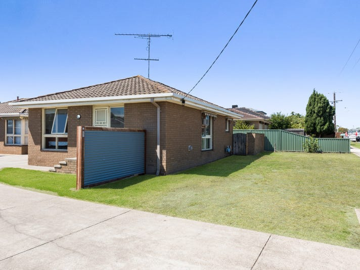 1/252 Anakie Road, Bell Park, Vic 3215