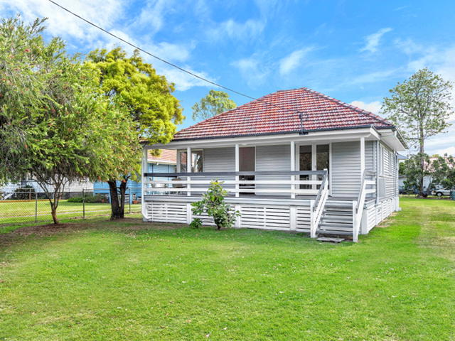 224 Eagle Farm Road, Pinkenba, Qld 4008