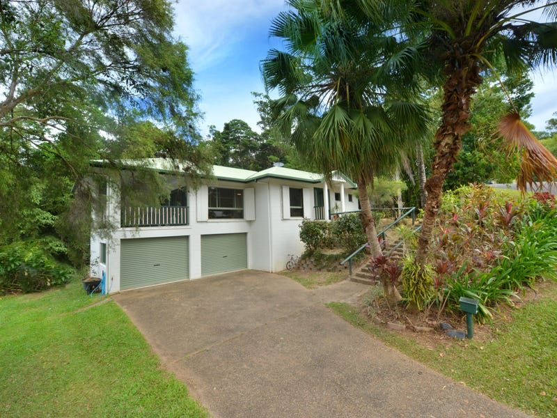 12 Noli Close, Mossman, Qld 4873