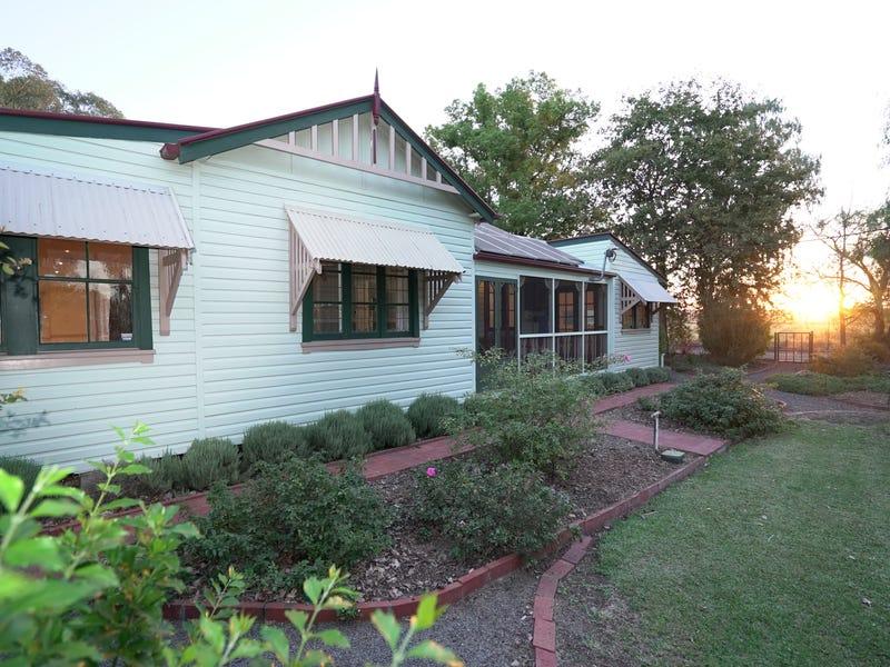 68 Todd Road, Lake Wyangan, NSW 2680