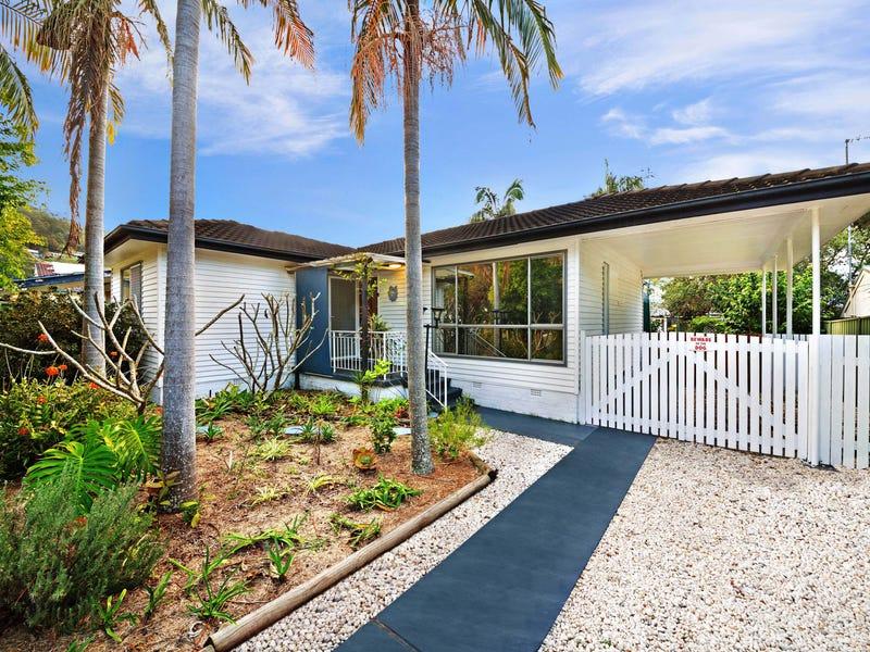 33 Karloo Road, Umina Beach, NSW 2257