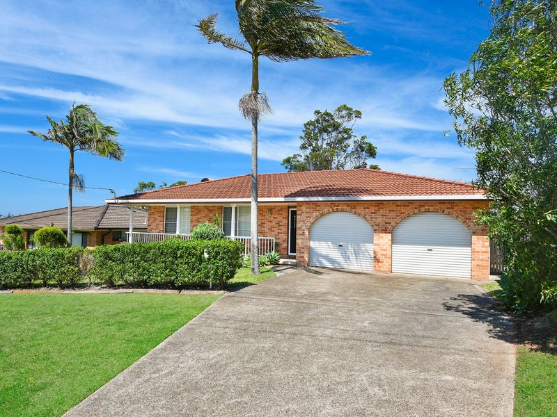 20 Lyndale Avenue, Port Macquarie, NSW 2444