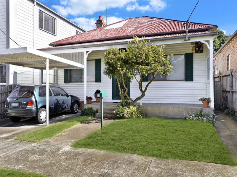 15 Macdonald Street, Ramsgate, NSW 2217