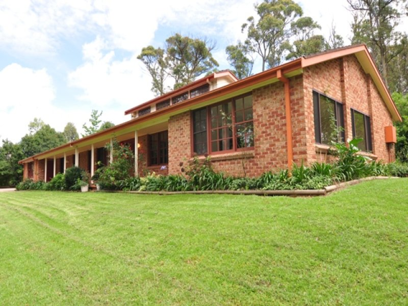 Address available on request, Alpine, NSW 2575
