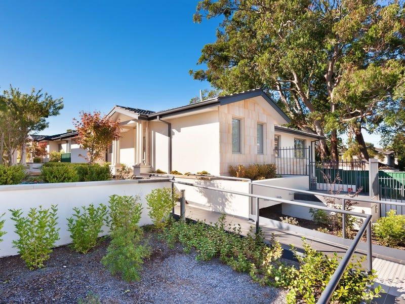 7/53 Killeaton Street, St Ives, NSW 2075