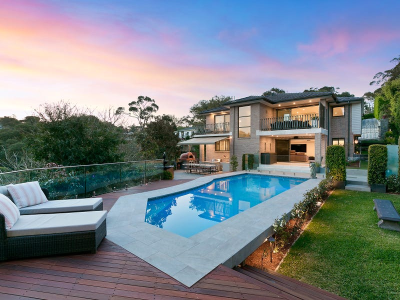5a Cooleena Road, Elanora Heights, NSW 2101