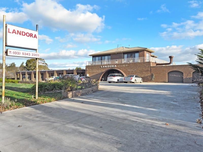 301 High Street, Learmonth, Vic 3352