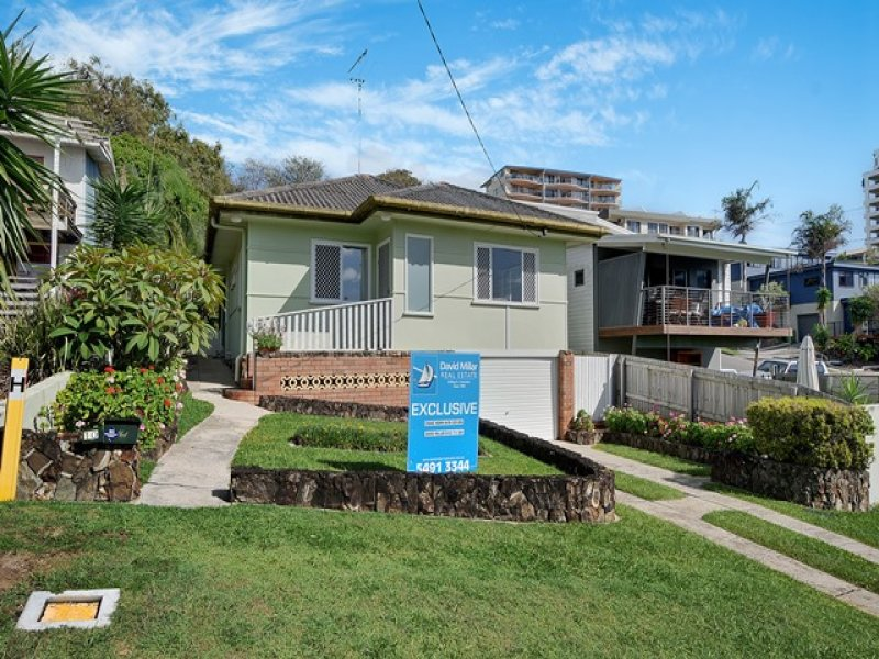10 Upper Gay Terrace, Kings Beach, Qld 4551