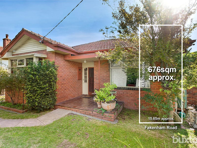 55 Fakenham Road, Ashburton, Vic 3147