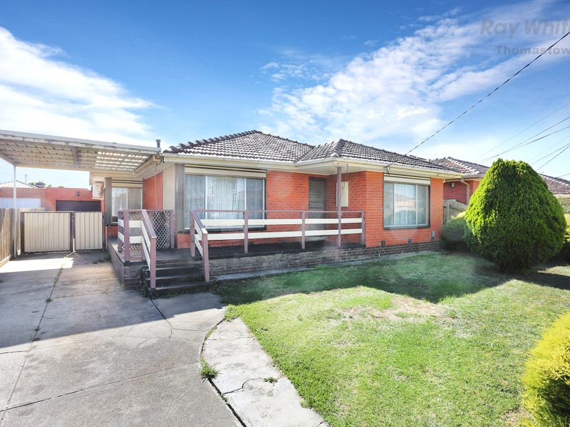 17 Kefford Avenue, Lalor, Vic 3075
