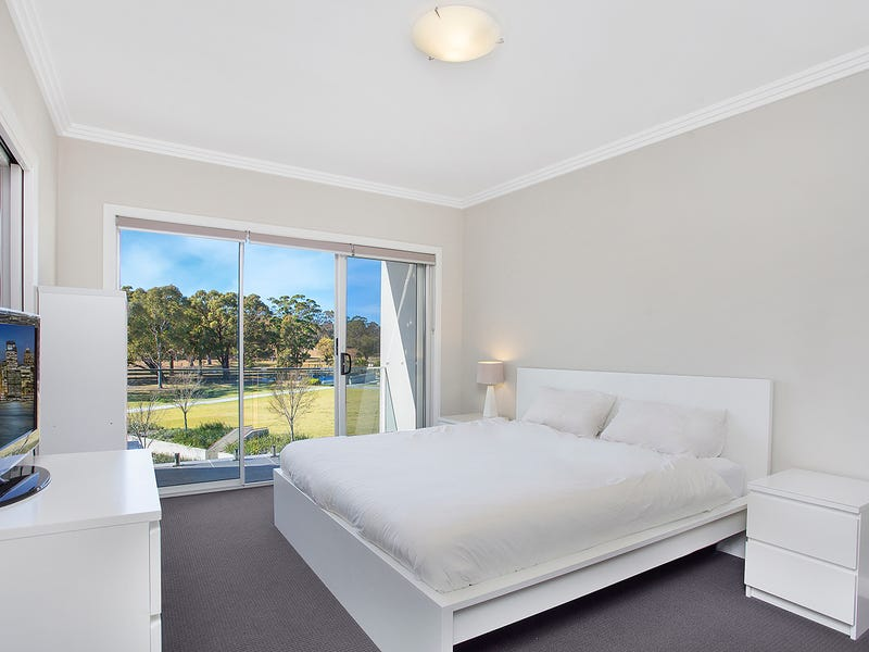 45 Purvis Ave., Potts Hill, NSW 2143