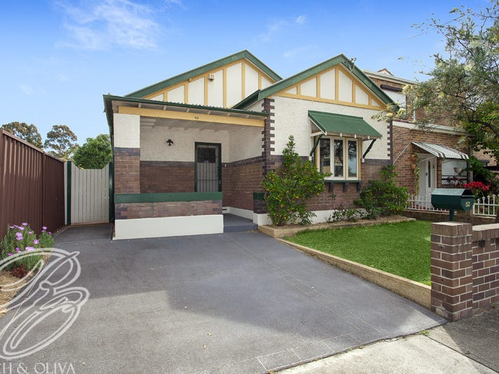 52 Fifth Avenue, Campsie, NSW 2194