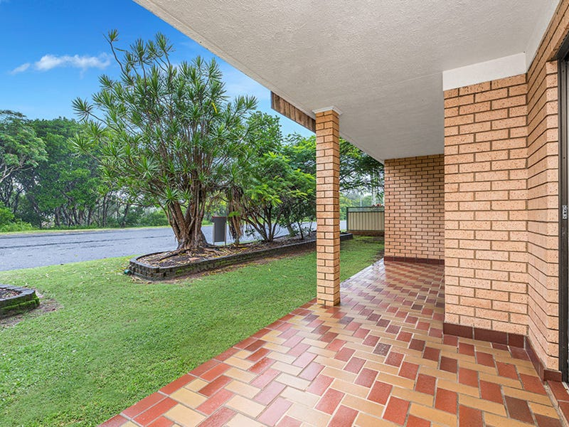 2/9-11 Terrace Street, Evans Head, NSW 2473