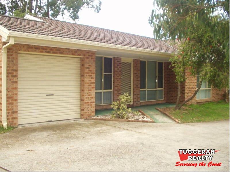 3/27 Watanobbi Road, Watanobbi, NSW 2259