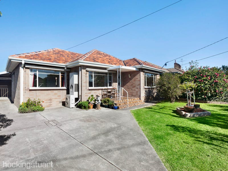 7 Stenhouse Avenue, Brooklyn, Vic 3012