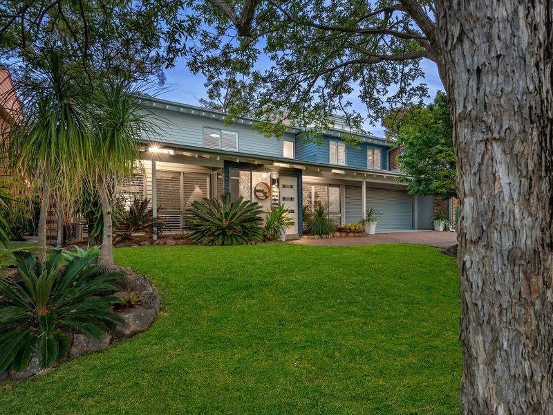 35 Rothbury Street, Eleebana, NSW 2282