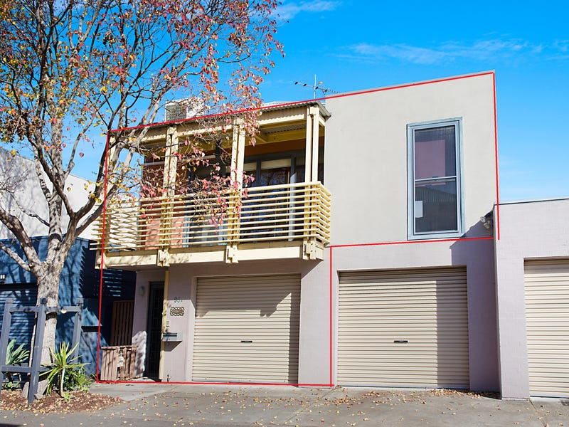 2/96 Linwood Street, Wickham, NSW 2293
