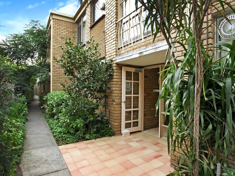 5/148 Rupert St, West Footscray, Vic 3012