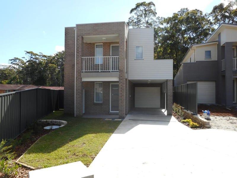38 CORYMBIA STREET, Croudace Bay, NSW 2280