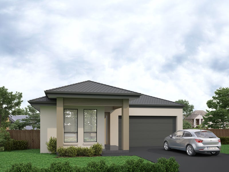 Lot 151 Mistview Circuit, Forresters Beach