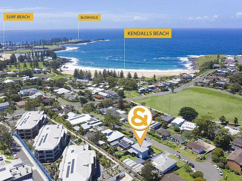 29 Holden Avenue, Kiama, NSW 2533