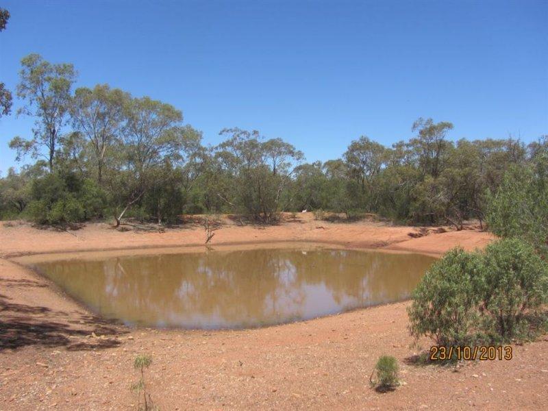 * Tanzara, Cobar, NSW 2835