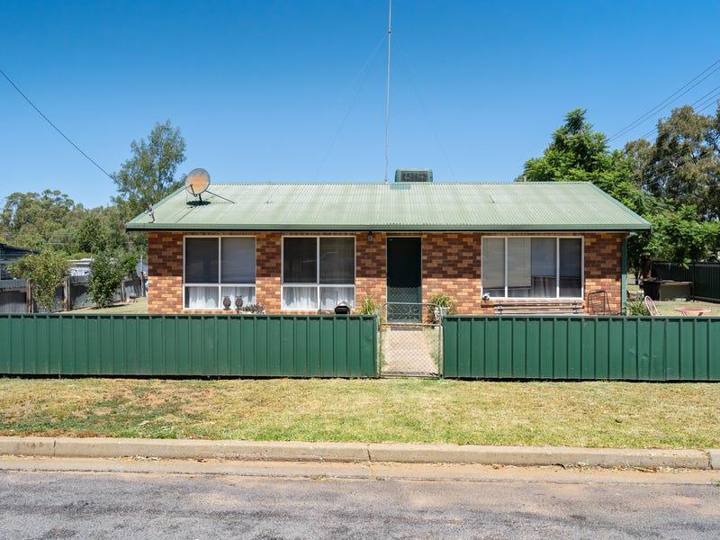 92 Twynam Street, Narrandera, NSW 2700