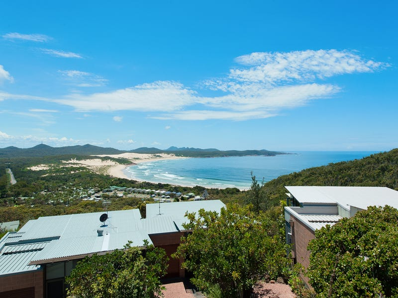 21/26 One Mile Close, Boat Harbour, NSW 2316