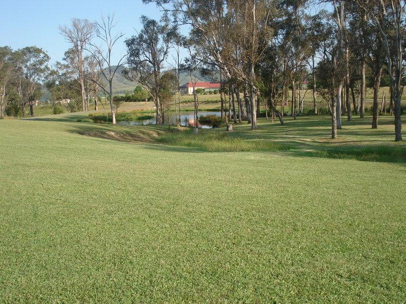 17 Moonlight Circuit, Gloucester, NSW 2422