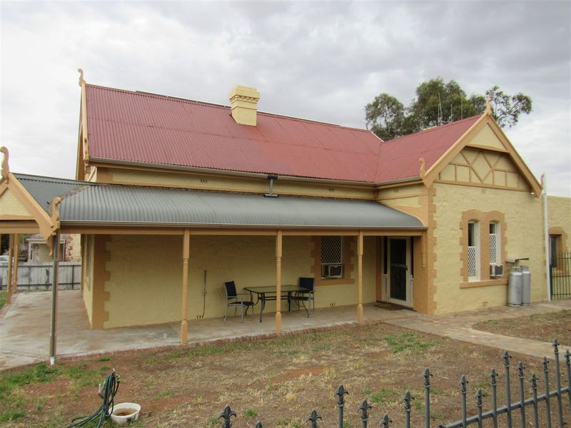 14 Pine Street, Peterborough, SA 5422